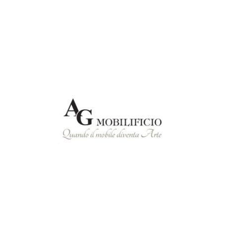 AG MOBILIFICIO