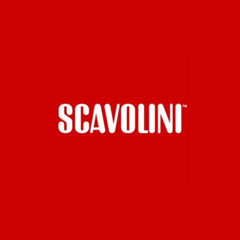 SCAVOLINI