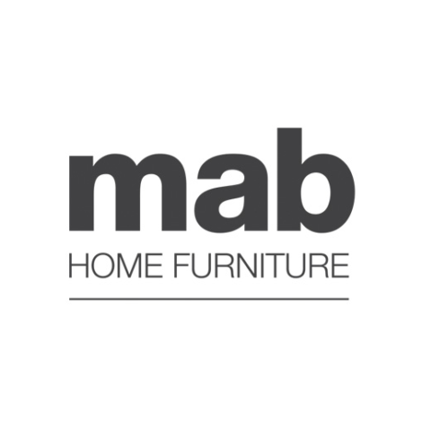 MAB HOME FURNITURE