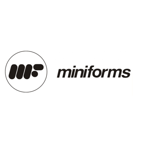 MF MINIFORMS