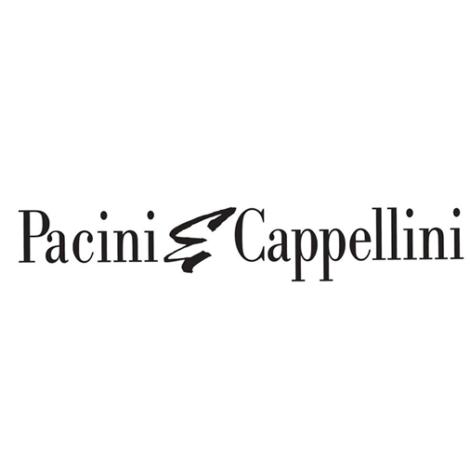PACINI e CAPPELLINI