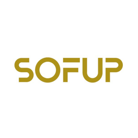 SOFUP